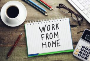 Work From Home Jobs, Freelancing Tips, Freelancing Resources, Freelancing Skills