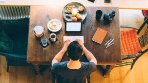 Freelance Blogging, Freelance News, Freelancing Tips, Freelancing Skills