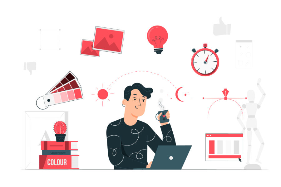 Freelancing, Freelancing Skills, Freelancing Tips, Freelance News