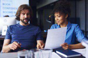 Freelance News, Freelancing Tips, Freelance Platforms