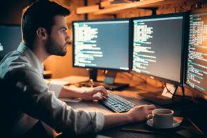 Freelance Work, Freelance News, Freelance Tips, Freelance Opportunities