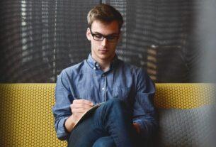 Freelance News, Freelancer, Freelancing Skills