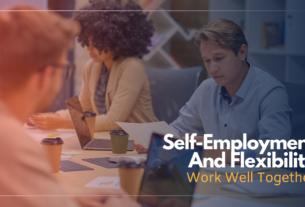 Self Employed Worker, Freelancer, Freelance News, Freelance Tips