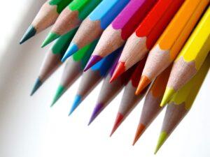 Tips for Freelance Graphic Designers, Freelance News, Freelancing Skills, Freelancing Tips