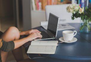 Freelancing, Freelance News, Freelance Skills, Gig Economy