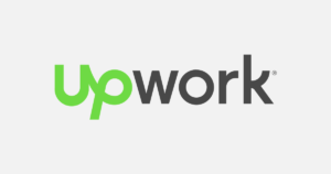 Upwork, Freelance News, Freelancing Opportunities, Freelancing Resources