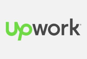 Web/graphic design Jobs, Freelance Skills, Freelance Opportunities