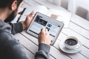 Freelance Writer, Freelance News, Freelancing Tips, Freelancing Skills