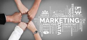 Freelance News, Freelance Tips, SEO, SEM