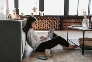 Freelancer, Freelancing Tips, Freelancing Skills, Freelancing Resources