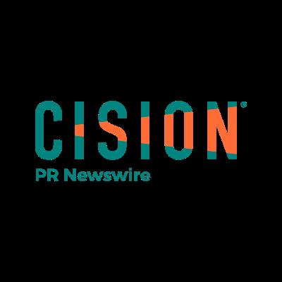 Freelance, Freelance News, Freelance Platform, Freelance Tips