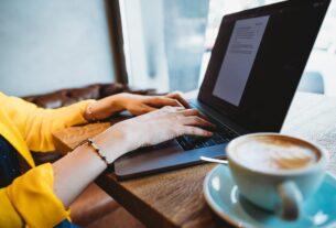 Cash Flow Tips, Freelance News, Freelance Tips, Freelancer