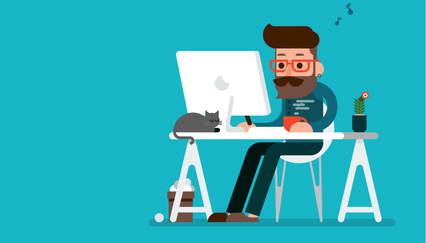 Freelancer, Freelancing Tips, Freelancing Resources, Freelancing Opportunities