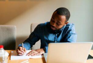 Freelance Writer, Freelance News, Freelancing Platform, Freelancing Tips