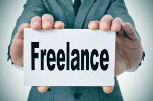 Freelance News, Freelance Advice Freelancing Tips, Freelancer