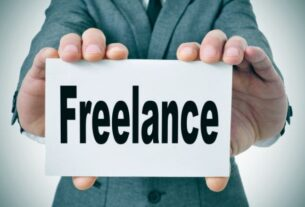 Freelance News, Freelance Advice Freelancing Tips, Freelancer