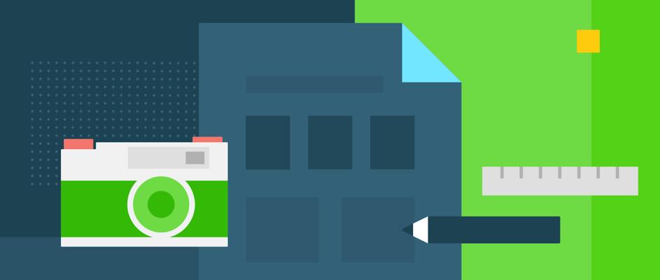 Freelance News, Freelancing Skills, Freelancing Tips, Freelance Website Designer