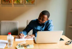 Freelance Writer, Freelance News, Freelancing Skills, Freelancing Resourcces, Freelancing Tips