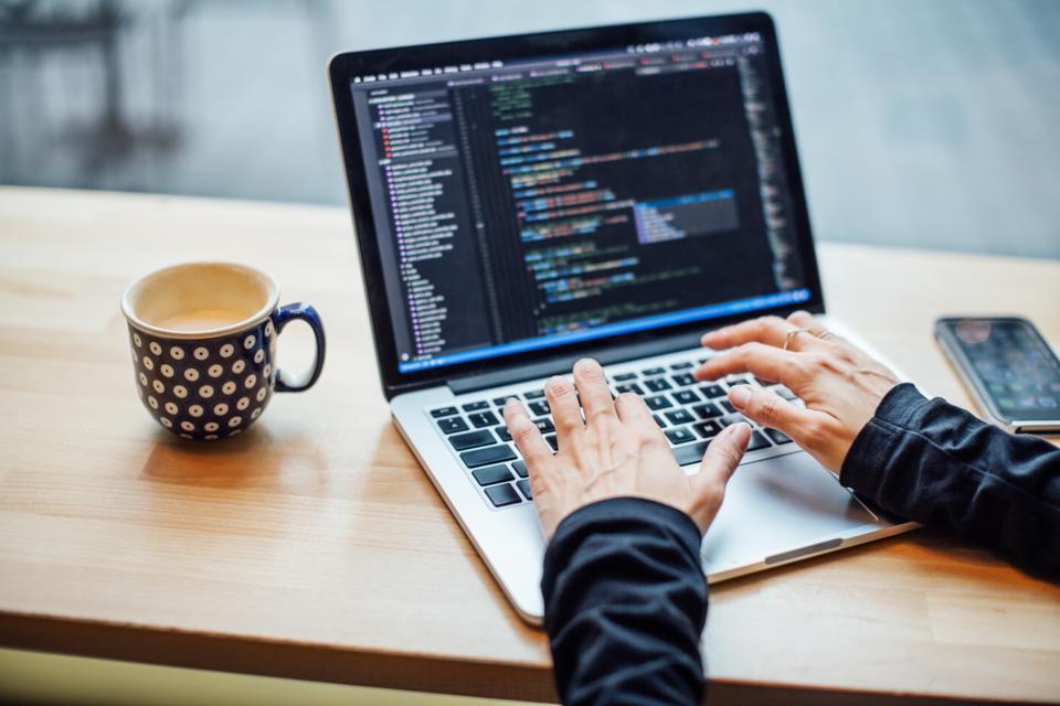 Freelance News, Freelance Skills, Freelance Tips, Freelancer