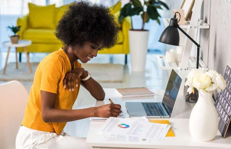 Freelance News, Freelancing Skills, Freelancing Tips, Freelance Jobs, Work From Home Job