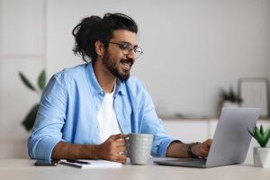 Freelance News, Freelance Tips, Freelance Resources, Freelancer Websites