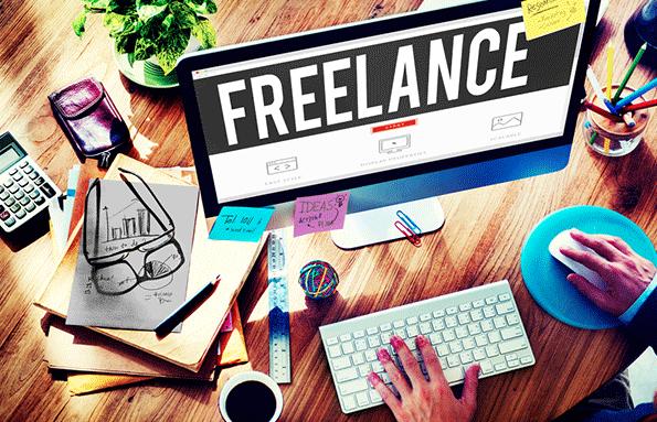 Freelance News, Freelancing Tips, Freelancing Resources, Freelancing Platform