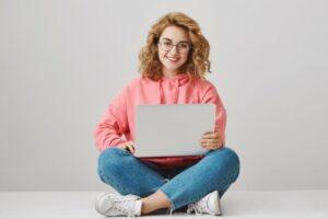 Freelance News, Freelancing Platform, Freelancing Tips, Freelance Job