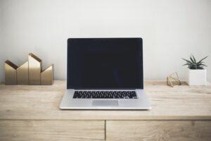 Freelance News, Freelancing Skills, Freelancing Tips, Social Media Marketing Freelancer
