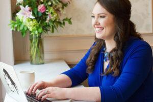 Freelance Writer, Freelance News, Freelance Tips, Freelance Skills