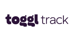 Toggl Track, Freelance News, Freelancing Tips, Freelancing Tools
