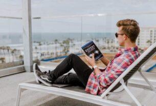 Freelance News, Freelance Skills, Freelance Tips