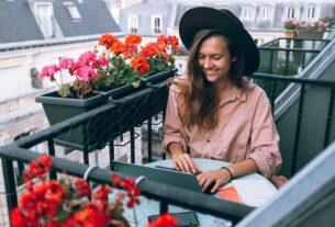 Freelance News, Freelancing Tips, Freelance Advise, Freelance Job, Freelancing Skills