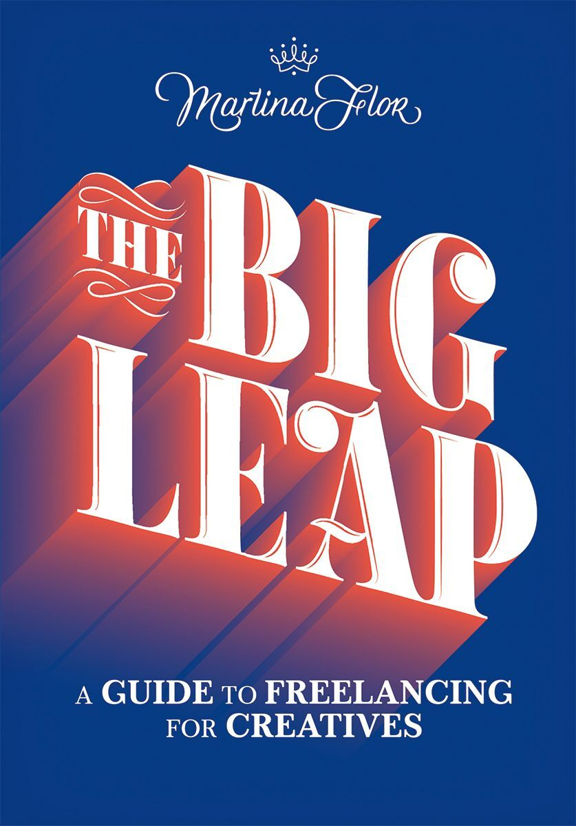 Freelance News, Freelancing Skills, Freelancing Tips, Freelancing advice, Freelancing