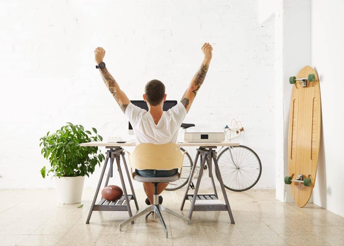 Freelance News, Freelancing Tips, Freelancing Skills, Freelancing Guide, Freelancing