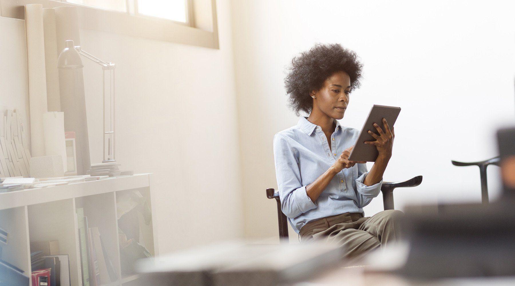 Freelance News, freelance skills, Freelance tips, Freelance Platforms,