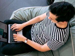 Freelance News, Freelance Skills, Freelance Tips, Freelance Work