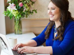 Freelance News, Freelance Resources, Freelance Skills, Freelance Writing Course Bundle