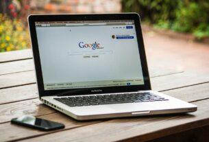 Building freelance website