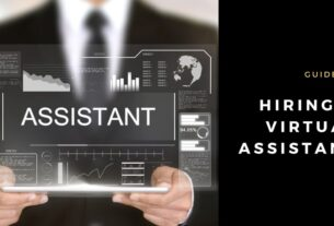 Freelance News, Freelancing Skills, Freelancing Tips, Freelance Virtual Assistant,