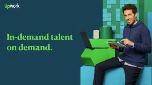 Freelance News, Freelance Resources, Freelance Tips, Upwork,