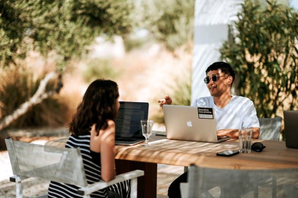 Freelance News, Freelance Tips, Freelancing Benefits, Freelancing Lifestyle