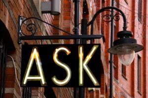 Freelancers' Questions, Freelance News, Freelance Tips, Self-Employment, Freelance Artist