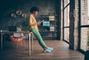 Freelance News, Freelance Skills, Freelance Resources, Freelance Tips, Freelancer