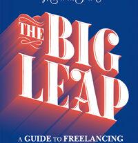 Freelance News, Freelancing Skills, Freelancing Tips, Freelancing