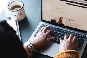 Freelance News, Freelancing Skills, Freelancing Tips, Freelancing Resources, Freelancing, Freelance Jobs
