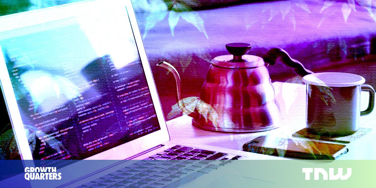 Freelance News, Freelance Tips, Freelance Developer