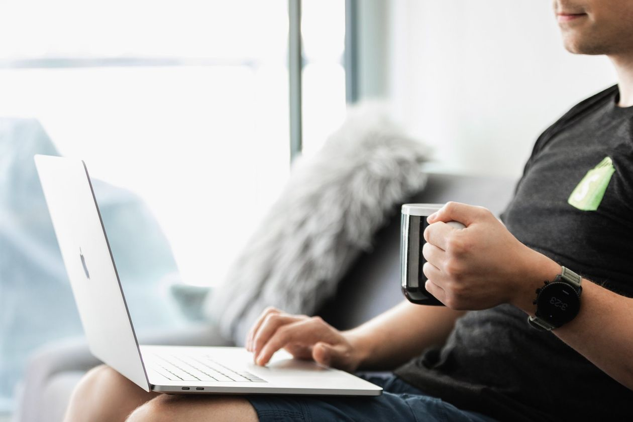 Freelance News, Freelancing Skills, Freelancing Tips, Freelance Business