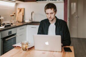 Freelance News, freelancing skills, freelancing, freelancing tips, freelance writer