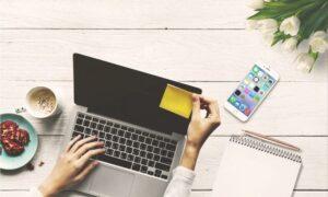 Freelance News, Freelancing Skills, Freelancing Tips, Freelance Copywriting Jobs