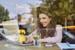 Freelance News, Freelance Platforms, Freelancing Skills, Freelancing Tips, Freelance Writer